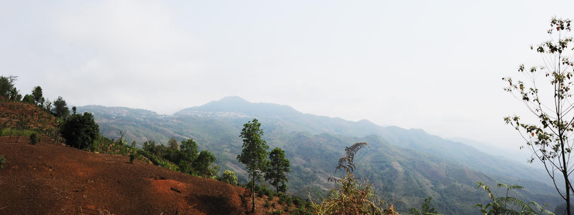 LaosP3